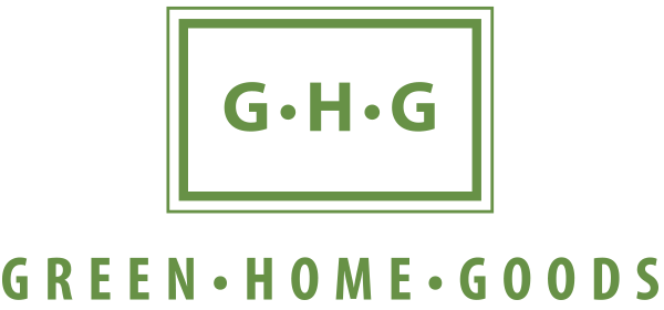 Green Home Goods